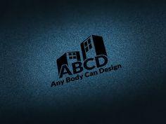 ABCD Logo - https://free4all.screnter.com/abcd-logo/