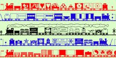XLaserTrain Font Download #font#fonts#typography#lettering