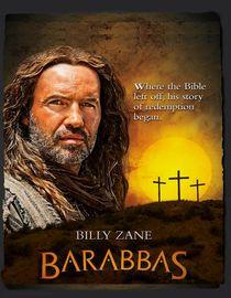 Christian Films, Christian Love, Christian Videos, Christian Music, Jesus Movie, The Bible Movie, Films Chrétiens, Films Cinema, Movies To Watch
