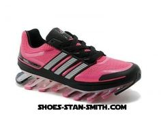 7 Best Shoes images   Shoes, Sneakers, Running shoes