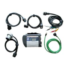 MB SD Connect Compact 4 MB SD C4 2016 Newest version with WIFI Slot Star Diagnostic Tool #SDConnectc4 #mbstarc4 #ConnectCompact4 #MBStar #SDconnectC4 #SDconnectcompact4 #zoli