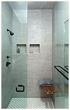 1000 images about shower rehab on pinterest for Bathroom rehab ideas