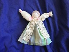 Handmade Gifts For Friends, Special Birthday Gifts, Doll Clothes, Rainbow, Magic, Etsy Shop, Dreams, Dolls, Trending Outfits