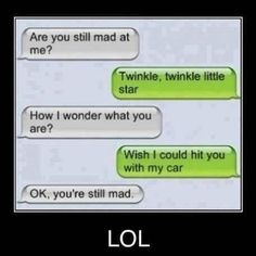 Funny messages and texting jokes .For more hilarious texts and funny text messages visit www. Funny Texts Jokes, Text Jokes, Cute Texts, Epic Texts, Funny Humor, Lol Text, Funny Text Conversations, All Meme, Funny Messages