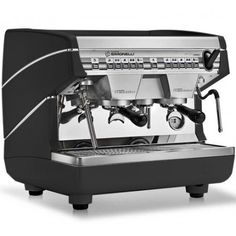 There are many kinds of Discount Cappuccino Machine machine available for home use as well as use in a restaurant. Coffee Cups, Coffee Maker, Espresso Machine Reviews, Automatic Espresso Machine, Compact, Professional Coffee Machine, Kitchens, Coffee Maker Machine, Coffee Mugs