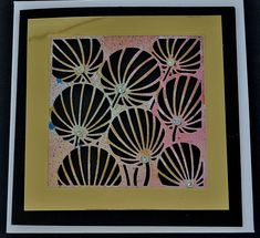 Card made using the new Claritystamp dies. I Card, Card Making, Painting, Art, Art Background, Painting Art, Kunst, Paintings, Performing Arts