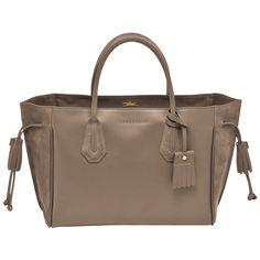 Handtaschen Pénélope Fantaisie Longchamp Austria - 1295861