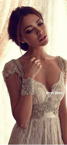 Gorgeous!! Love ❤ #boho