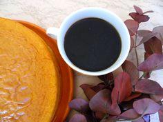 Tarte al caramello e caffè ricetta con fotoapprendista pasticcere