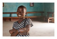 Student, Cameroon | Find opportunities to teach, travel and volunteer with www.frontiergap.com | #education