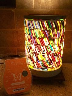 169 Best Scentsy Warmers Images Fill Modern Classic Scentsy
