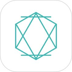 app icon on Vrse Ios Icon, Virtual Reality, Free, Robot, Innovation, Apps, Photography, Icons, Tech