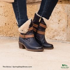 c52221faeaf1 Inexpensive Boots  Favorites For Staying In Style   On Budget