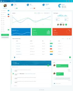 Blueprint responsive admin dashboard template download http blueprint responsive admin dashboard template download httpthemeforestitemblueprint responsive admin dashboard tem html admin templates malvernweather Image collections