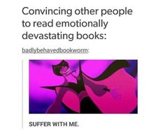 E the other day (The Infernal Devices, The Mortal Instruments, and Lady Midnight)
