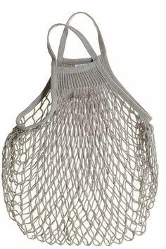 net shopping bag