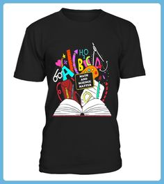 SCIENCE AND MATH MATTER 5 DIFFERENT COLORS Limited Edition (*Partner Link)