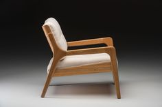 POLTRONA MARIA Chair, Furniture, Home Decor, Sofa Chair, Shells, Homemade Home Decor, Home Furnishings, Interior Design, Home Interiors