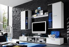 moderne wohnzimmer deckenlampen wohnzimmer roomido moderne ...