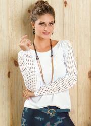 aa14250f4 23 melhores imagens de moda | Casual office wear, Fashion clothes e ...