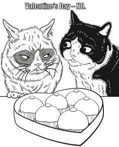 welcome to dover publications grumpy cat coloring book grumpy cat and david cutting