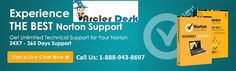 Get Unlimited Technical Support for Your Norton - Arcler Desk  Get comprehensive Norton technical support service for your pc. Any malicious programs will damage your pc through web and attack pc hardware's or software's that ends up in information loss or different issues which can hassle you in future.