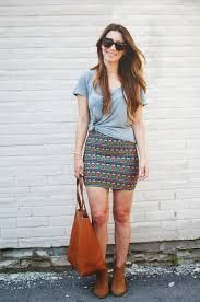 sweater bandage skirt - Google Search