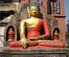 Kathmandu, Nepal Gods Love, Nepal, Buddha, Asian, Statue, Beautiful, Love Of God, Sculptures, Sculpture