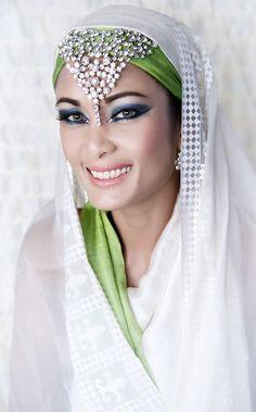 Arabian Style