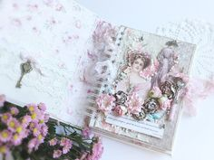 Winner of the May mood board challenge Journal Diary, Journal Ideas, Memory Books, Decorative Boxes, Scrap, Memories, Lady, Frame, Fun