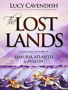 The Lost Lands by Lucy Cavendish http://www.amazon.com/dp/0738742678/ref=cm_sw_r_pi_dp_7HnZwb0QMQ155