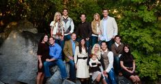 Image result for clothing for large family pictures