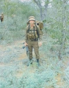 Military Training, Defence Force, Photo Essay, Special Forces, Cold War, Armed Forces, Wwii, Camouflage, South Africa