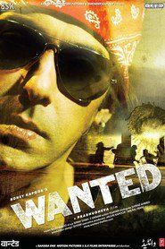 Wanted (2009) Full Movie Watch Online Free HD