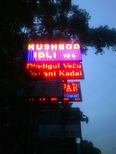 """#Chennai The """"Khushboo idly"""", known for its plumpness and softness, named after the South Indian actress Khusbhoo! Didn't know it actually exists, but apparently, it does!"""