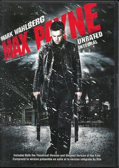 16 Best Mark Wahlburg Movie S I Need Images Movies I Movie Mark Wahlberg
