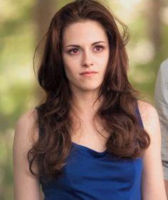 Isabella Marie Swan Cullen