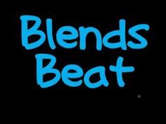 Kids make up a motion to go with each blend. Materials to teach with can be found here: http://www.teacherspayteachers.com/Product/Beginning-Blends-Packet-964538