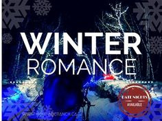 Red Deer | Restaurant | Meetings | Catering | Weddings | Trail Rides | Carriage Rides