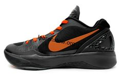 promo code efafc 30f15 Hyperdunk Low 2011 Jeremy Lin Away PE Black Orange Blaze Jeremy Lin, Nike  Zoom,