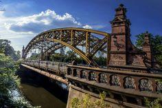 Mosty - największy performance w Europie odbędzie się we Wrocławiu - Wiadomości… Sydney Harbour Bridge, Bridges, Travel, Image, Viajes, Destinations, Traveling, Trips