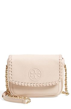 Tory Burch 'Mini Marion' Crossbody Bag | Nordstrom