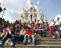 Area guide: Montmartre and Pigalle, Paris – Time Out Paris