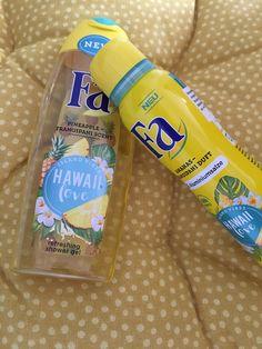 In urma campaniei de testare BUZZStore am descoperit aceste produse. Sunt calitative, au un miros placut, iar pretul este unul accesibil. Recomand pentru perioada de vara! #buzzFa #feelfanyastic #tropical #beach #islandvibes #summervibes