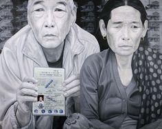 Hit Man Gurung