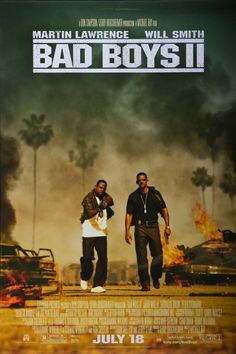 michael bay movie posters - Google Search