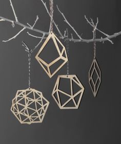 http://design-milk.com/modern-christmas-holiday-decorations-and-home-decor/