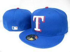 a29b0b98c9128 13 Best Texas Rangers hats - New era 59fifty MLB images