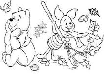 Paw Patrol Coloring Pages . 28 Beautiful Paw Patrol Coloring Pages . Coloring Book World Free Paw Patrol Coloring Pages Ideas Birthday Coloring Pages, Coloring Pages For Boys, Cartoon Coloring Pages, Disney Coloring Pages, Animal Coloring Pages, Coloring Pages To Print, Printable Coloring Pages, Coloring Books, Free Coloring