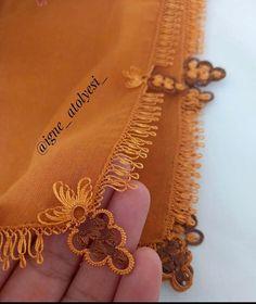 Needle Lace, Bracelets, Jewelry, Istanbul, Instagram, Fashion, Flower, Embroidery Ideas, Tejidos